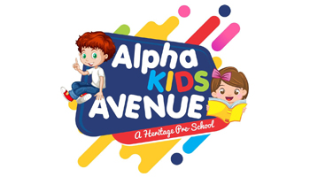 alpha-kids-avenue